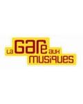 gare_aux_musiques logo
