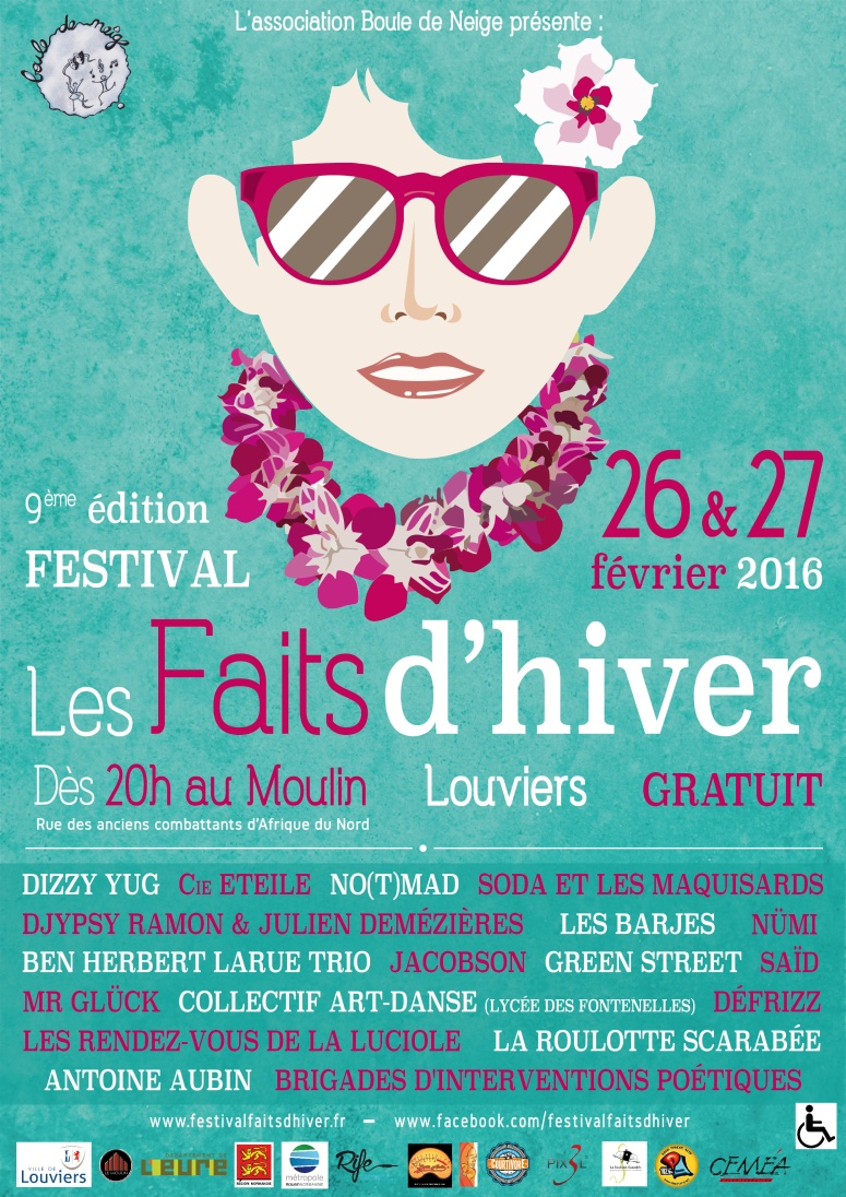 affiche_faits dhiver_final-01